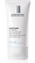 LA ROCHE POSAY SUBSTIANE UV SPF15 40ML