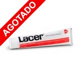 Lacer Pasta Dentífrica