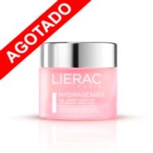 Lierac Hydragenist gel crema 50ml