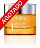 Lierac Mesolift Crema Fundente 50ml