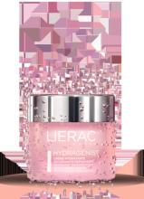 Lierac Hydragenist Crema Hidratante 50ml
