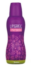 Lipograsil Multidren 450ml