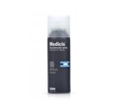 Medicis Desodorante Spray