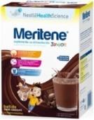 Meritene Junior Batido Sabor Chocolate