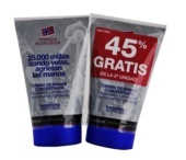 NEUTROGENA DUPLO CREMA DE MANOS CONCENTRADA 50ML.