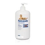 Nutraisdin Loción Hidratante Bebé 500ml