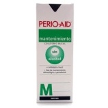 Perio-Aid Mantenimiento 500ml