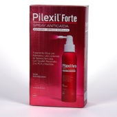 PILEXIL FORTE SPRAY ANTICAIDA 120ML