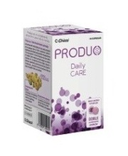 Produo Daily Care