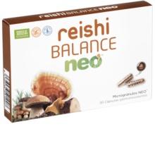 Neo Reishi 30 capsulas gastrorresistentes