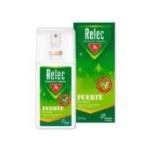 Relec Fuerte Sensitive Repelente Mosquitos Spray