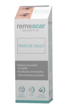 REMESCAR MEDMETICS PATAS DE GALLO 8ML