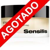 SENSILIS ETERNALIST CREMA NUTRITIVA CONTORNO OJOS 15ML.