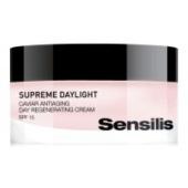 Sensilis Supreme Daylight Caviar
