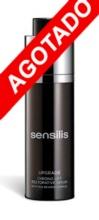 Sensilis Upgrade Lipo Lifting Serum Intenso