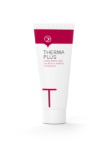 Therma Plus 60ml