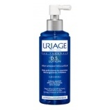 URIAGE D.S. LOTION 100ML.