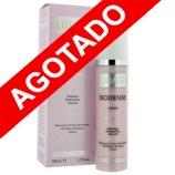 Uriage Isodense Crema Anti-arrugas 50ml