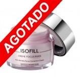 Uriage Isofill Crema Anti-arrugas Piel Normal Mixta