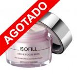 Uriage Isofill Crema Anti-arrugas Piel Seca