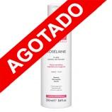 Uriage Roseliane Fluido Dermo-limpiador 250ml