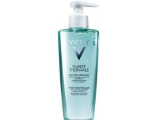 Vichy Purete Thermal Gel Limpiador 400ml