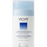 Vichy Desodorante 24 horas Sin Sales de Aluminio Stick
