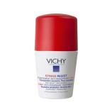 Vichy Desodorante Stress Resist 72h Roll-On