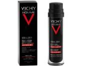 Vichy Homme Idealizer 50ml