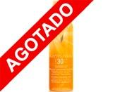 Vichy Capital Soleil Bruma Hidratante Solar Spf 30