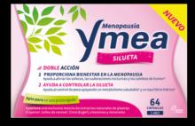 Ymea Menopausia Silueta doble acción