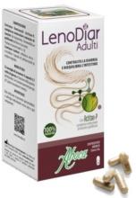 Aboca Lenodiar Adult 20 cápsulas