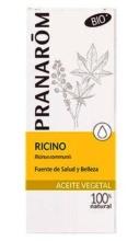 PRANAROM RICINO 50ML