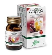Complemento alimenticio con extracto liofilizado de Té Verde para el control del peso y el metabolismo del tejido adiposo