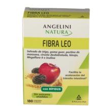 Fibra Leo 180 comprimidos