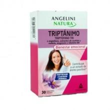 Triptánimo 30 comprimidos