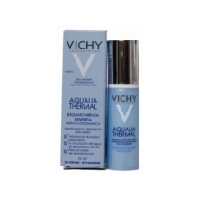 Vichy Aqualia Thermal Balsamo Mirada Despierta 15ml