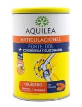 Aquilea Articulaciones Forte-Dol +Condroitina y Glucosamina