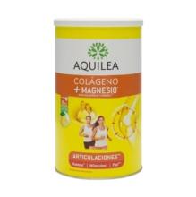 Aquilea Colágeno + Magnesio articulaciones
