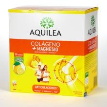 Aquilea Colágeno+Magnesio Articulaciones