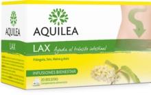 Aquilea Lax