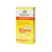 Aquilea Magnesio Comprimidos Efervescentes