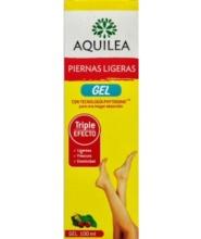 Aquilea Piernas Ligeras Gel 100ml