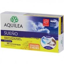AQUILEA SUEÑO 1.95 60 COMPRIMIDOS