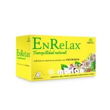 Aquilea Enrelax Tranquilidad Natural Bolsas