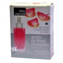 ArkoPharma Arkoesencial Rosa Mosqueta 30ml