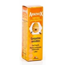 Arkovox Propolis Spray 30ml