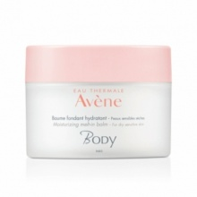 AVENE BÁLSAMO FUNDENTE HIDARTANTE BODY 250ML