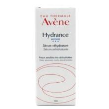 AVENE HYDRANCE INTENSE SÉRUM 30ML