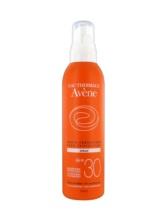 Avene Solar spray spf30+ 200ML